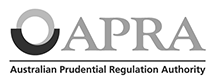 APRA | Australian Prudential Regulation Authority