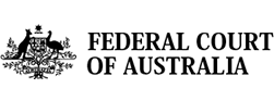 Macquarie Government provide Secure Internet Gateway for Australian Government Federal Court of Australia