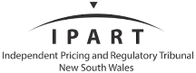 IPART | Independent Pricing and Regulatory Tribunal NSW