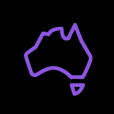Macquarie Government offer SOCaaS Australia wide