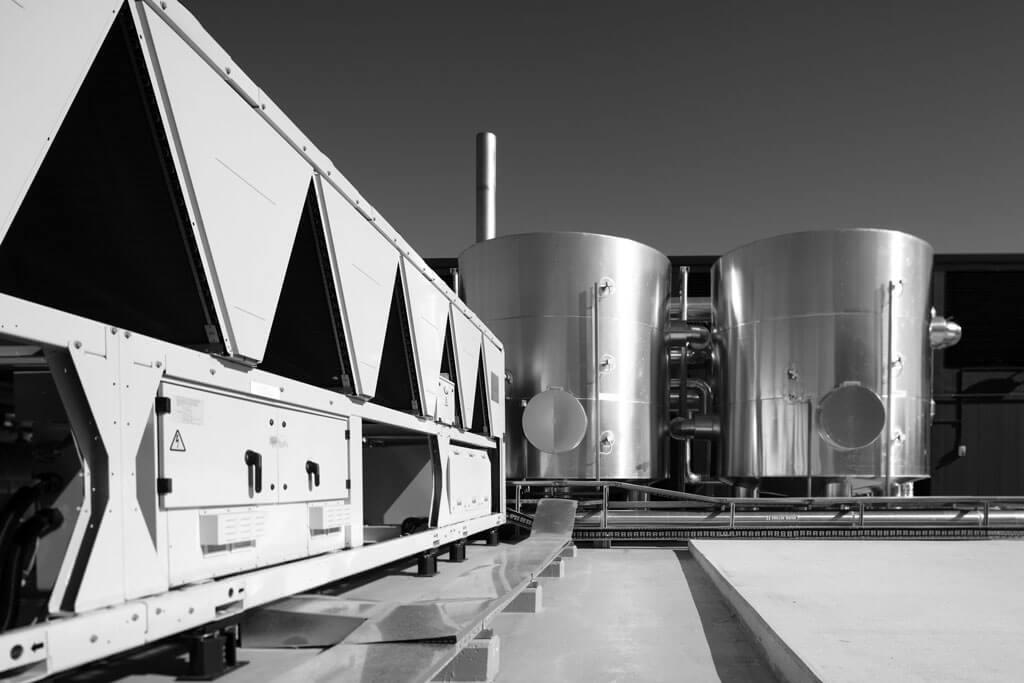 Canberra data centres | Green data centres