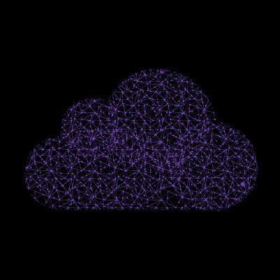 AWS Government Cloud
